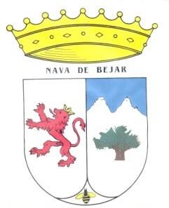 Nava de Bejar