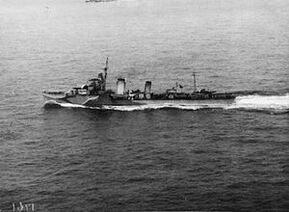 300px-HMS Amazon