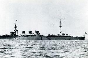 300px-IJN Kuma in 1930 off Tsingtao