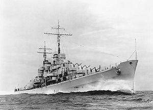 300px-USS Atlanta (CL-51)