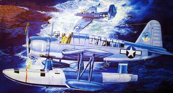 Vought-OS2U-Kingfisher-WWII-Navy-Rescue-Seaplane-Title
