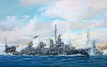 USS-Fletcher