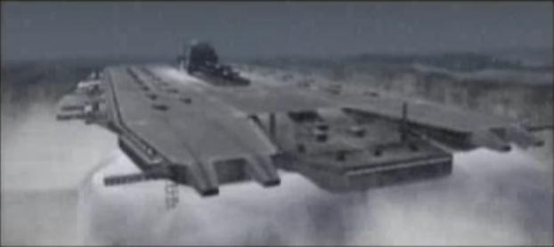 Image result for warship gunner 2 habakkuk