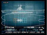 2-Hull Battleship