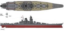 Yamato by amirrrrruuuddddddiin