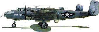 PBJ-1J