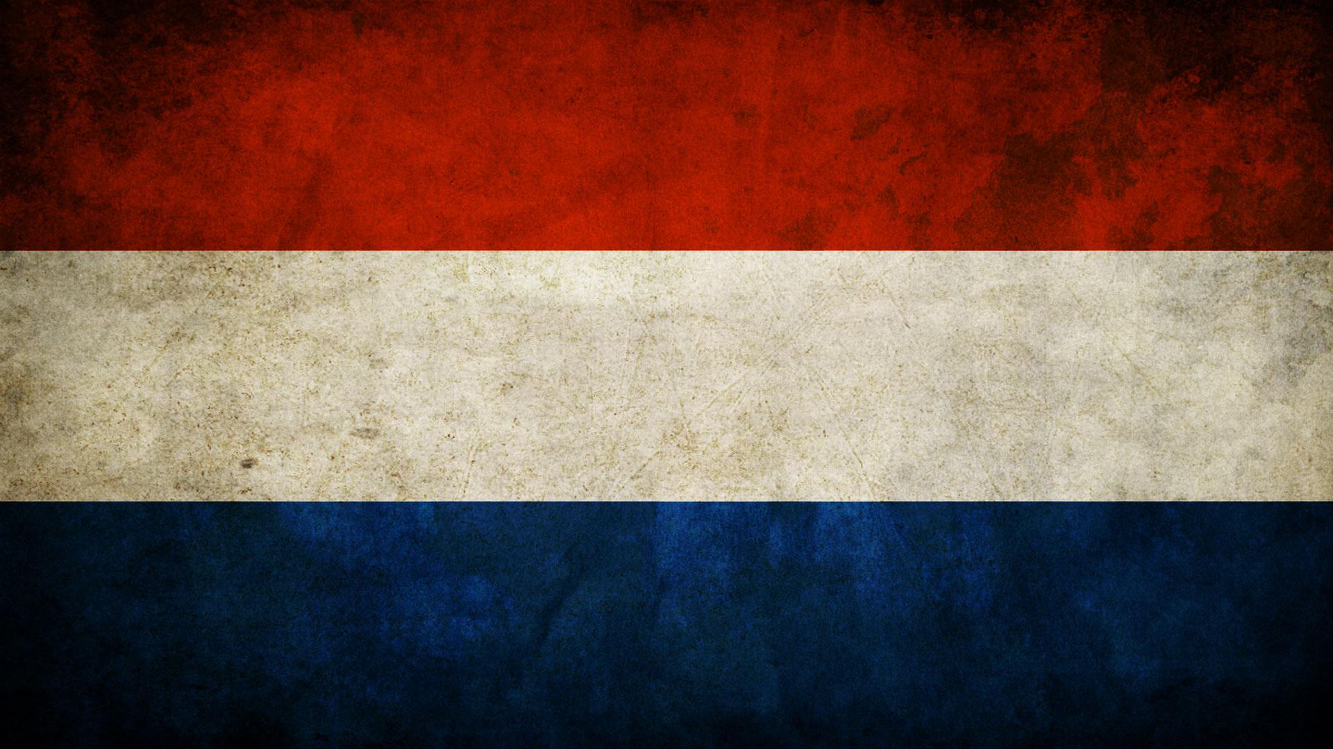 image dutch flag jpg navalaction wikia fandom powered by wikia