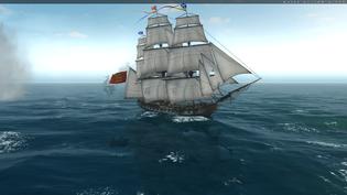 Essex Sailing Front 2