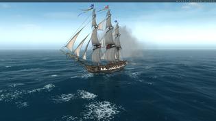 Essex Sailing front 1