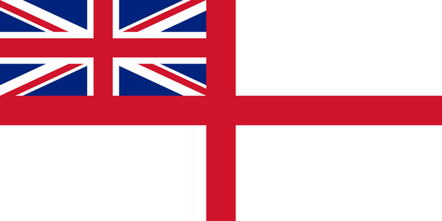 File:British Naval Flag.png