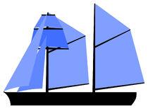 Topsailschoonerdiagram (1)