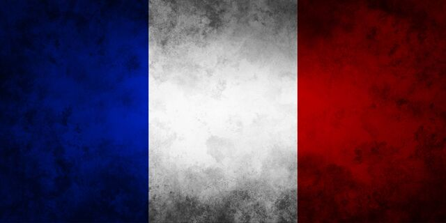 File:French Flag.jpg