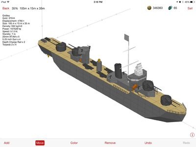 Diagram Of Destroyer Diy Enthusiasts Wiring Diagrams