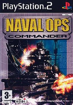 File:Naval Ops Commander.jpg