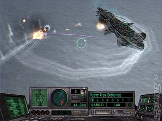 -Naval-Ops-Commander-PS2-