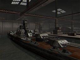 -vert-naval-ops-commander-17742