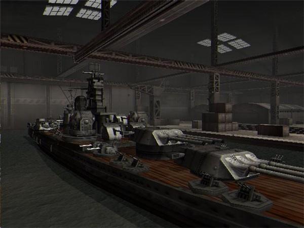 File:-vert-naval-ops-commander-17742.jpg