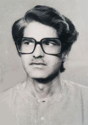 Maheshanagh