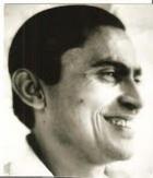 Umakantji