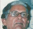 राम सेंगर