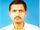 Aniruddha new.jpg