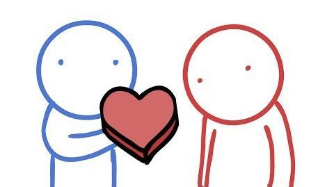 Valentine-0