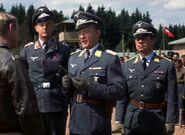 Luftwaffe1