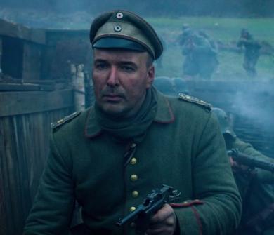 WW1 Officer | Deutsche Soldaten Wiki | FANDOM powered by Wikia