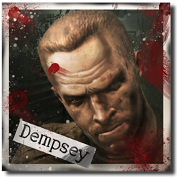 File:NZ Dempsey.png