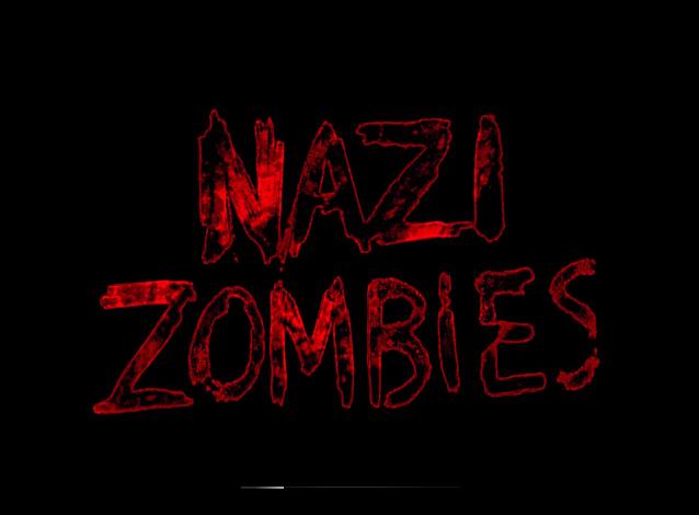 File:NaziZombies.jpg