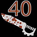 File:120px-CoD World at War 40 Knives achievement.png