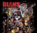 The Giant (map)