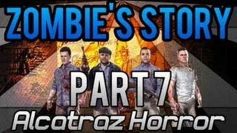 Call of Duty Zombies Storyline - WAW to Black Ops 2 Story EXPLAINED - COD Zombie History PART 7