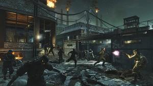 Der Riese   Zombies Wiki   Fandom on black ops rezurrection, black ops moon map gameplay, black ops der riese wallpaper, call of duty black ops 2 zombies pack,
