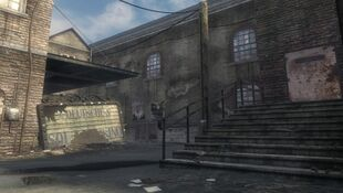 Kino Der Toten Nazi Zombies Wiki Fandom Powered By Wikia