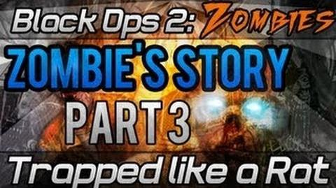 Call of Duty Zombies Storyline - WAW to Black Ops 2 Story EXPLAINED - COD Zombie History PART 3