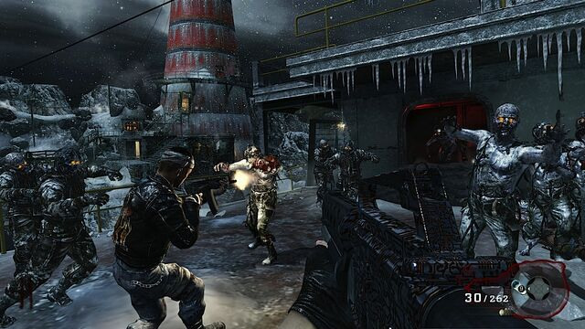 File:Call of duty black ops call of the dead group pic.jpg