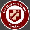 Logo-Juggernog