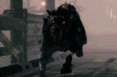 Hellhounds image