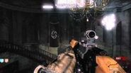 320px-Black Ops Zombies - EPC WN Demonstration