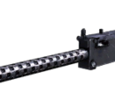 M1919 Browning