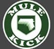Mule Kick2