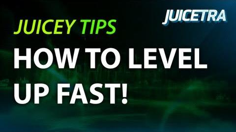 MW3 - How to level up fast!