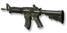 File:230px-Menu mp weapons commando.png