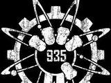 Group 935