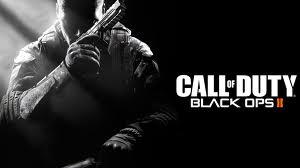 Call of Duty: Black Ops II | Nazi Zombies Wiki | FANDOM