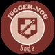 Jugger-Nog