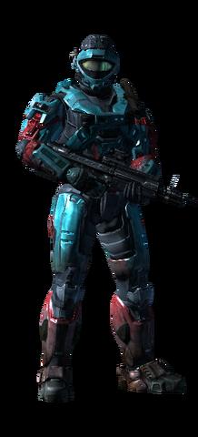 File:SubVisser 24 - Halo Reach Spartan.png