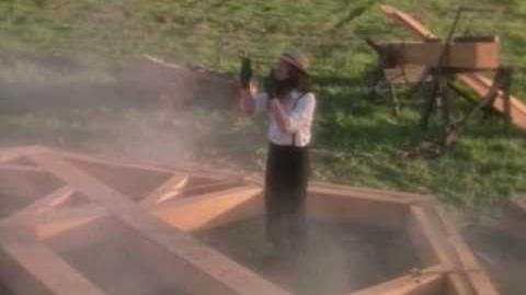 "Amish Paradise - ""Weird"" Al Yankovic"