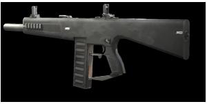 File:AA-12 shotgun.png